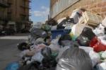 Ato rifiuti, imprese pronte a fermarsi: la Gesa convoca i sindaci