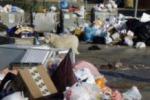 Rifiuti, mancano soldi per la discarica: Si portano a Gela ma costa il doppio