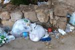 Gestione dei rifiuti a Vittoria, i dubbi sulle norme