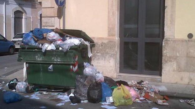 Sicilia, Trapani, Cronaca