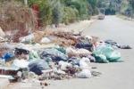 Operatori ecologici senza stipendio: il 30 gennaio sciopero in sette Comuni