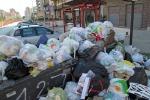 """Catania, la sentenza ribaltata: """"La tassa sui rifiuti non è illegittima"""""""