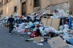 Marsala, stop all'aumento dell'Imu