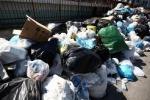 Ato rifiuti, il tribunale blocca il pignoramento dei beni