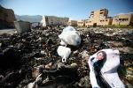 Rifiuti a Palermo, emergenza infinita