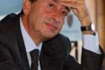 Comiso, Vito Riggio conferma la sua linea: «Va privatizzato anche questo aeroporto»