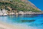 Trapani, riaprono le spiaggette dello Zingaro