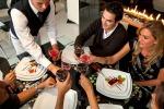 L'autunno siciliano a tavola Le eccellenze secondo gli chef