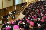 Naufragio, vescovi siciliani: «Alcune norme moltiplicano morti»