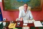 Voto di scambio a Priolo, indagati il sindaco e 12 politici