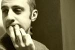 """""""L'invenzione di Palermo"""": il debutto letterario di Rizzo"""