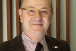 Sergio Rizzo sulla Sicilia spendacciona: «I deputati dell'Ars i più costosi di tutta italia»