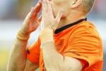 Mondiali, l'Olanda centra i quarti