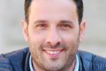Roberto Barbagallo è il nuovo sindaco di Acireale