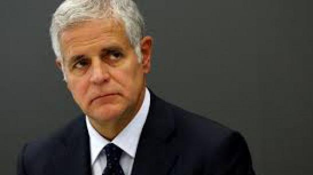 arresto formigoni, formigoni condannato, Roberto Formigoni, Sicilia, Cronaca