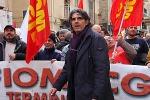 Fiom Sicilia, Roberto Mastrosimone è il nuovo segretario