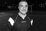 Tragedia durante la partita di calcetto: fioraio di 43 anni si accascia e muore