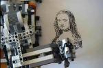 Costruire un robot in casa? Come fare e le regole da seguire