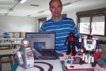 La robotica per grandi e bambini, ecco i Lego di nuova generazione