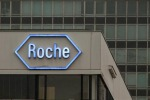 Antitrust: sanzione da 180 milioni a Roche Novartis