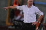 Maran: «Ripartiamo battendo il Torino»