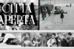 """""""Roma città aperta"""", in un documentario la genesi del film"""