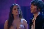 Romeo e Giulietta, il loro amore a Palermo