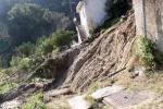Sicilia, tre zone sono a rischio-alluvione