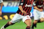 Ronaldinho regala 3 punti a Leonardo