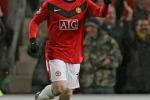 Rooney umilia il Milan: addio Champions