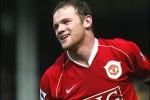 Barcellona, follie per Rooney: pronti 90 milioni
