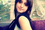 Germania, non accetta la separazione e le spara: ragazza palmese ferita gravemente
