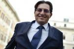 Fondi Ue, Crocetta: cambio tre dirigenti
