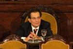 Elettrodotto, inviati gli ispettori: lettera del consiglio a Crocetta