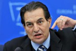 Buco da un miliardo Crocetta: lo copriremo nel bilancio 2013