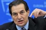 Governo, sì alla proroga per i 20 mila precari siciliani