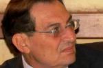 Manovra, Crocetta domani a Roma: trattativa per utilizzare 300 milioni