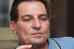 """Muos, Crocetta: """"Il divieto avrebbe causato il default della Sicilia"""""""