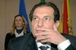 "Dl pagamenti, Crocetta: ""Due emendamenti per ridurre tasse dal 2015"""