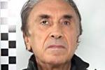 Un nuovo pentito racconta il delitto De Mauro