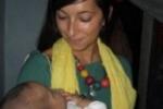 Rossella Urru è libera dopo nove mesi