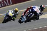 Motomondiale, a Jerez pole di Lorenzo: caduta e quinto posto per Rossi