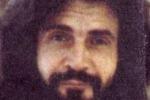 Svolta nell'omicidio di Rostagno: probabile il processo