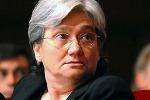 Commissione Antimafia, Bindi eletta presidente: il Pdl non ci sta