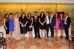 Rotaract di Marsala, nuovo presidente