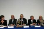 Rotary Palermo–Monreale, serata in memoria delle foibe