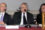 Rotary, la mediazione civile e i suoi risvolti