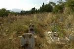 Palermo, al cimitero dei Rotoli fuori uso il forno crematorio