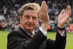 Inter, per il dopo Mourinho in corsa anche Hodgson