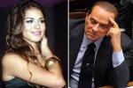 """Milano, Ruby protesta: """"Non sono una prostituta"""""""
